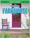 Cover: In the Farmhouse