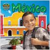 Cover: México (Mexico)