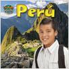 Cover: Perú (Peru)