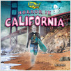 Cover: Horror in California