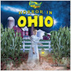 Cover: Horror in Ohio
