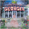 Cover: Horror in Georgia