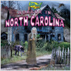 Cover: Horror in North Carolina