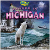 Cover: Horror in Michigan