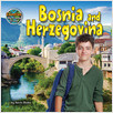 Cover: Bosnia and Herzegovina