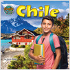 Cover: Chile