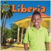 Cover: Liberia