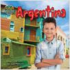 Cover: Argentina (Argentina)