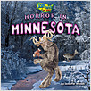 Cover: Horror in Minnesota