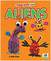Cover: Aliens
