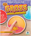 Cover: Gross Science Experiments