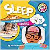 Cover: Sleep