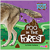 Cover: Poo in the Forest
