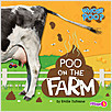 Cover: Poo on the Farm