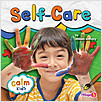 Cover: Self-Care