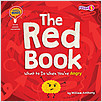 Cover: The Red Book: What to Do When You're Angry