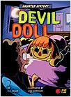 Cover: Devil Doll