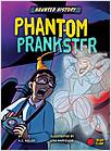 Cover: Phantom Prankster