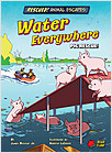 Cover: Water Everywhere