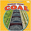 Cover: Energy from Coal