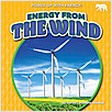 Cover: Energy from the Wind