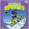 Cover: Winter Sports