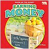 Cover: Earning Money