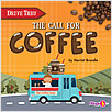 Cover: The Call for Coffee