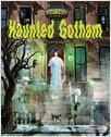 Cover: Haunted Gotham