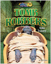 Cover: Tomb Robbers