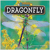 Cover: Dragonfly