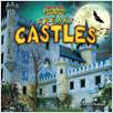 Cover: Creaky Castles