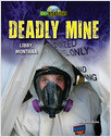 Cover: Deadly Mine