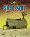 Cover: Sick Soil