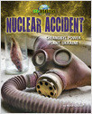 Cover: Nuclear Accident