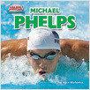 Cover: Michael Phelps