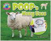 Cover: Poop's Many Uses