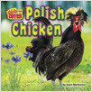 Cover: Polish Chicken