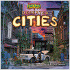 Cover: Deserted Cities