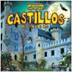 Cover: Castillos ruinosos (Creaky Castles)