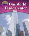 Cover: One World Trade Center