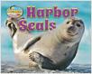 Cover: Harbor Seals