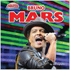 Cover: Bruno Mars