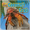 Cover: Coconut Crab