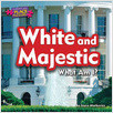 Cover: White and Majestic