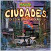 Cover: Ciudades deshabitadas (Deserted Cities)