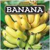 Cover: Banana
