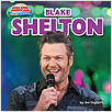 Cover: Blake Shelton