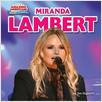 Cover: Miranda Lambert