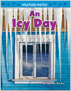 Cover: An Icy Day